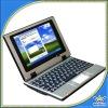 7 inch OEM Mini Laptop