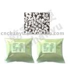 Nano-Tech Diamond Powder