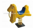 Outdoor combination slide toy outdoor kids toys 2012