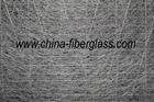 reinforce sport floor, Net reinforced fibergalss mat