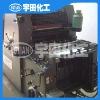 Precise coating machine 1