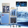 HY-Y Semi- Automatic 5gallon Bottle Blowing Molding Machine
