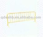 Road Barrier(RB001)