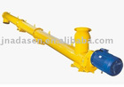 concrete mix plant spare parts ,Screw Conveyor