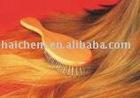 HC Red 13# hair dye