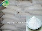 Sodium Carboxy methyl Cellulose CMC powder Ceramic grade
