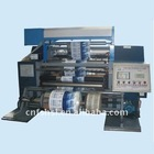 laser cutting machine for wrapping bags