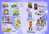 sell fountain fireworks for christmas pyrotechnics-catalogue 18
