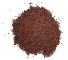 sell 100% natural Fortune Grape Seed powder extract ,90%