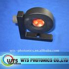 WTS L-bar mini prism
