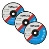 9inch Abrasive Cutting Disc for Metal