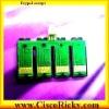 CISS for Epson T25,TX120,TX125,TX420,TX220W