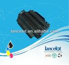 Compatible Black 7551X Toner Cartridge for HP laserjet p3005/d/n/dn/x/M3027mfp/M3035/xs mfp