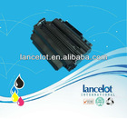 Compatible Black 7551X Toner Cartridge for HP laserjet p3005/d/n/dn/x/M3027mfp/M3035/xs mfp