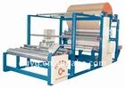 Hot melt glue coating machine YA-06A