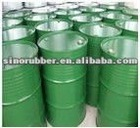 softening agent for rubber