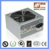 Computer Power Supply 230W