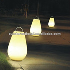 Hot Sell!,Fashionable Table Lamp for dinner, BBQ,patio,festive accent avialable