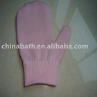gel moisture gloves