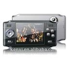 HD Mulitmedia Game Player I,3.5' LCD SCREEN