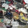Bulk Used Shoes