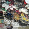Bulk Used Shoes