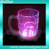 led ice cube many design