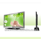 New Arrival 22inch LED TV
