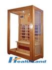 far infrared sauna(HL-200F)