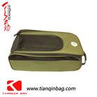 promotion 600D polyester shoe bag