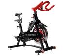 Exercise Bike(TZ-7010)