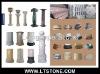 Indoor&outdoor stone pillar bottom/stylobate