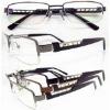 Trend Optical Frames