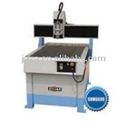Professional CNC Router-- JY0609