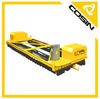 COSIN CZP219A Paving equipment for sale
