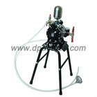 double diaphragm transfer pump
