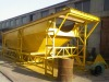 2012 good sellers sand vibrating screen with best price