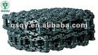 Komatsu PC400-6 Excavator Chain Track Link track chain