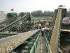 Satisfied price belt conveyor
