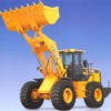 XCMG Wheel Loader LW500FL