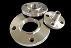 cs Threaded Steel Flange