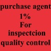 quality inspection agent service
