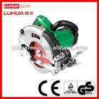 LHA606 1600W Power Circular Saw