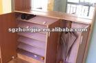 cheap shoes cabinet