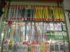 hacksaw blade/hack saw blade/saw blade/ machine hacksaw blade