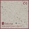 agglomerated stone,reconstituted stone,composite marble
