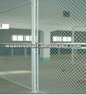high quality wire netting
