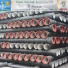 Ductile Iron Pipe K8 Supplier