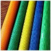 Alkali-resistant mesh cloth4