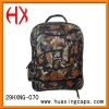 Camping & Hiking Sports Bag